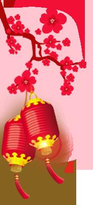 大连新东方祝您新年快乐