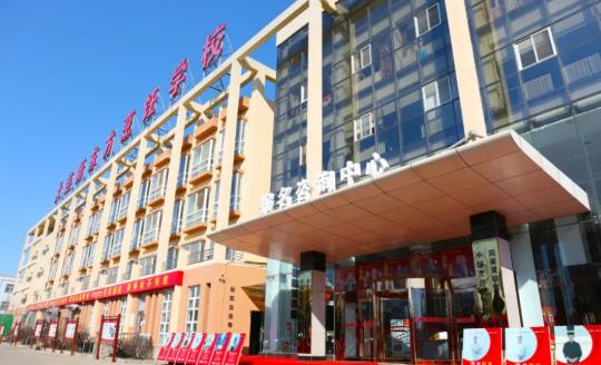 大连新东方学籍注册火热进行中,8月30日继续相约!